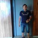 Lender_Michelo