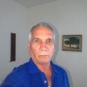 David Noda