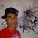 Cruz17