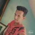 Rohan_Patil