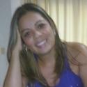 Laura Maria Castro
