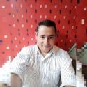 Jorge Francisco