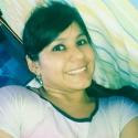 Beatriz Suárez