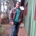Armando570