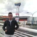 Razvan23