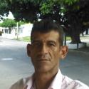 meet people like Andrés