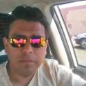 Dorian Javier