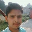 Lalit Kashyap