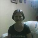 Lisbeth Ochoa