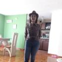 Eidy Marlene Ferrer
