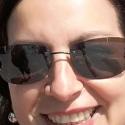 conocer gente con foto como Susan