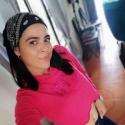 Linda Gomez