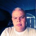 Oscar Atilio
