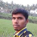 Kandasamy