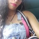 Yancy Lorena