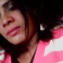 Estefania Vera