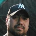 Cesar Javier