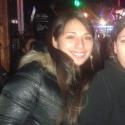 contactos gratis con mujeres como Jasmin Fernanda