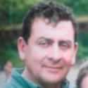 Fausto Triviño