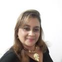 Maria Del Socorro Fr