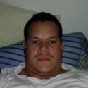 Felix Ospino