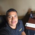 Chat gratis con Omar1783