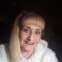 meet people like Sussy61