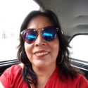 Patricia Gomez Oroch