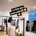 Juanes622