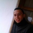 Carlos Eduardo Teran