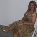 Princesa Guayanesa