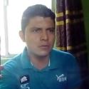 Henrr Ortiz Cruz