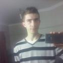 Andreu94