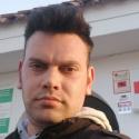 David Saucedo Carril
