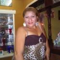 buscar mujeres solteras como Chicasexy33