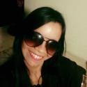 Yoryina