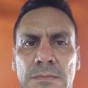 Julio Martin