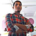 ligar gratis como Aakash Lagade