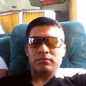 Joel Flores Yajahuan