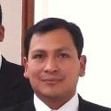 Luis_1977
