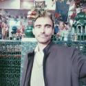 سید سردارایوب