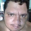 Roberto Colorado