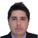 Jhosep Esteban