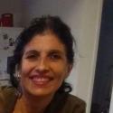 Monitha