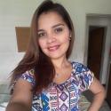 chicas con foto como Alejandra578