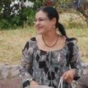 Ana Isabel Torres C