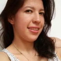 single women like Viviana