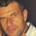 Cristian Darabana