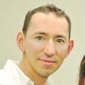 Ivan Salcedo Prado