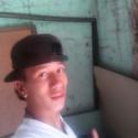 Jhoan Brs